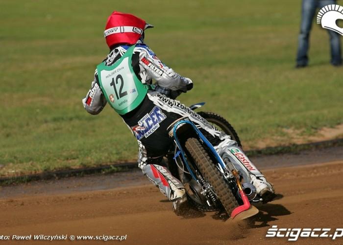Chris Holder2