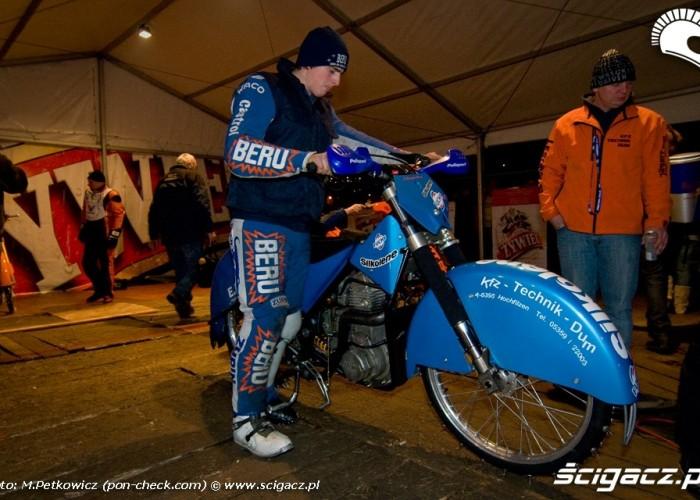 lindstrom-motocykl