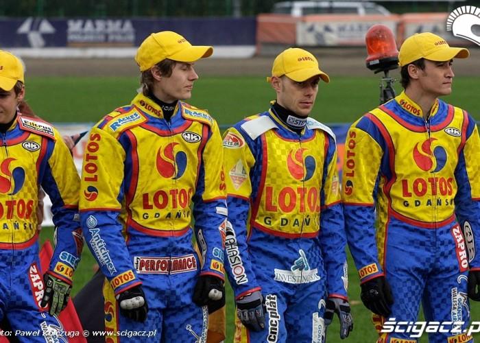 017 Korbin Forsberg Pedersen Gafurow