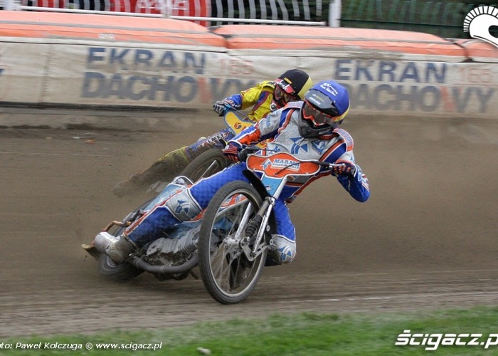 036 Woodward Chrzanowski