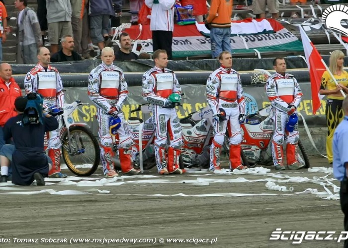 23 Polska