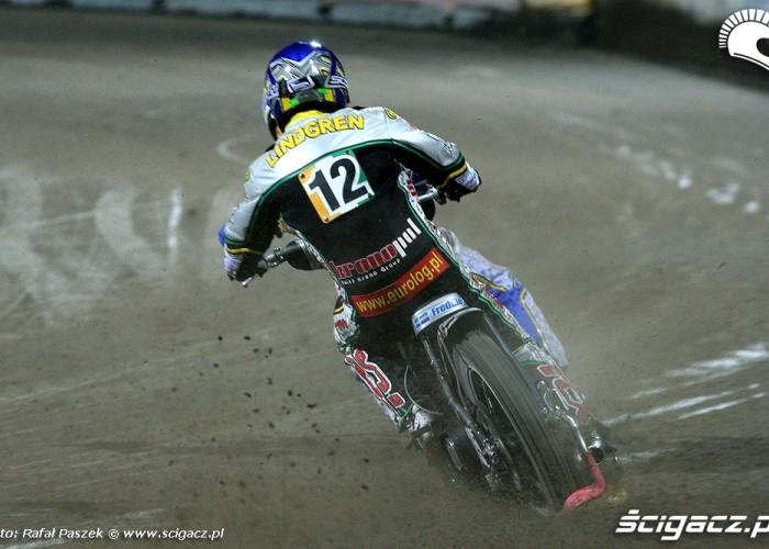 10-F Lindgren N Pedersen zprzodu
