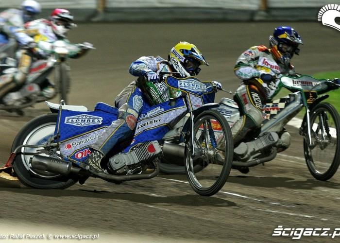 10-N Pedersen F Lindgren