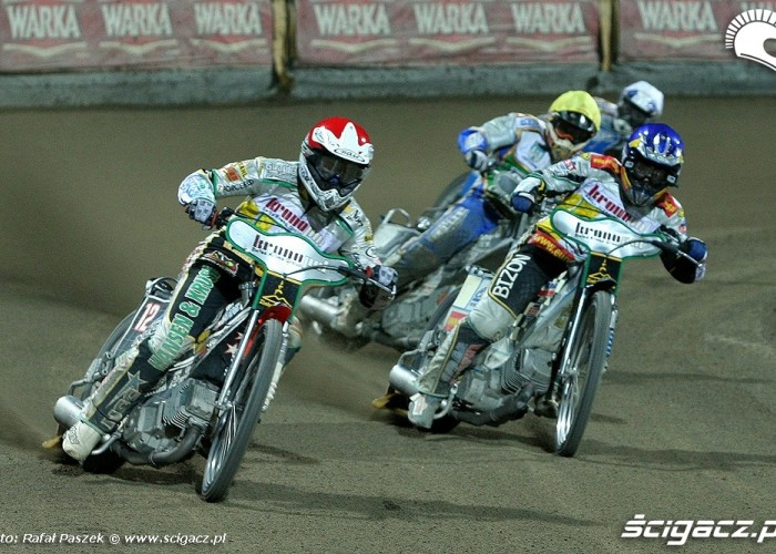 13-Iversen Lindgren Bridger Mich Szczepaniak