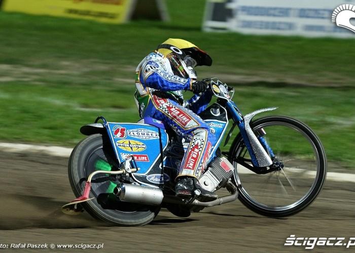 2-GregHancock