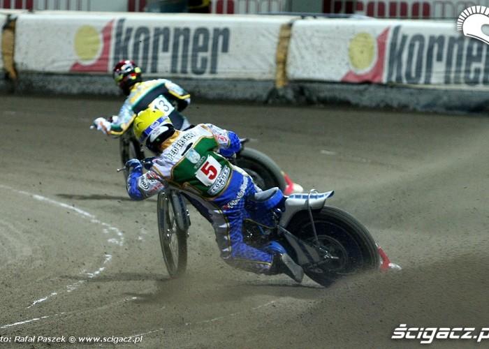 4-Pedersen Walasek