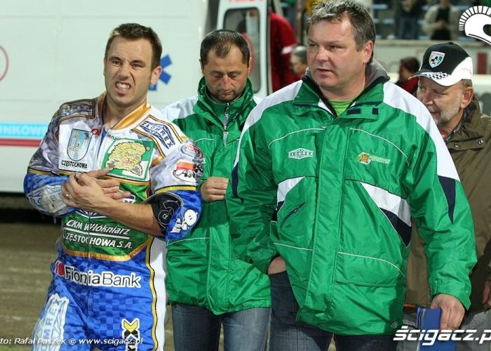 6-N Pedersen PiotrZyto