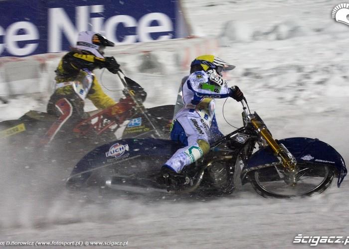 jazda po lodzie sanok ice racing 2010 a mg 0115
