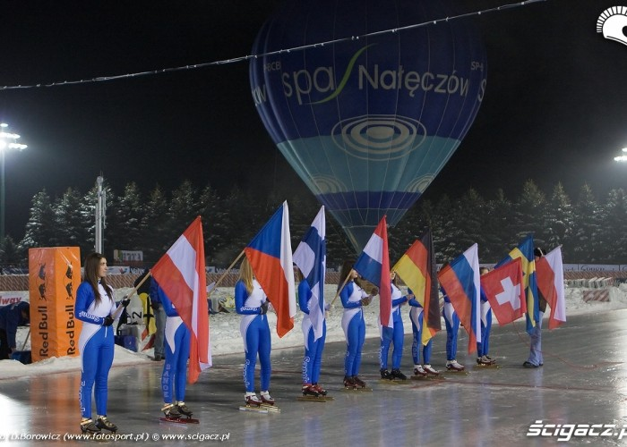 miedzynarodowe zawody sanok ice racing 2010 b mg 0030