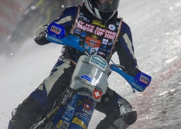 motocyklem po lodzie sanok ice cup 2010 b mg 0032