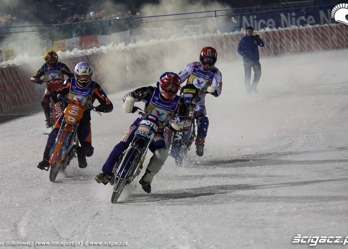 pierwszy luk sanok ice racing 2010 a mg 0092
