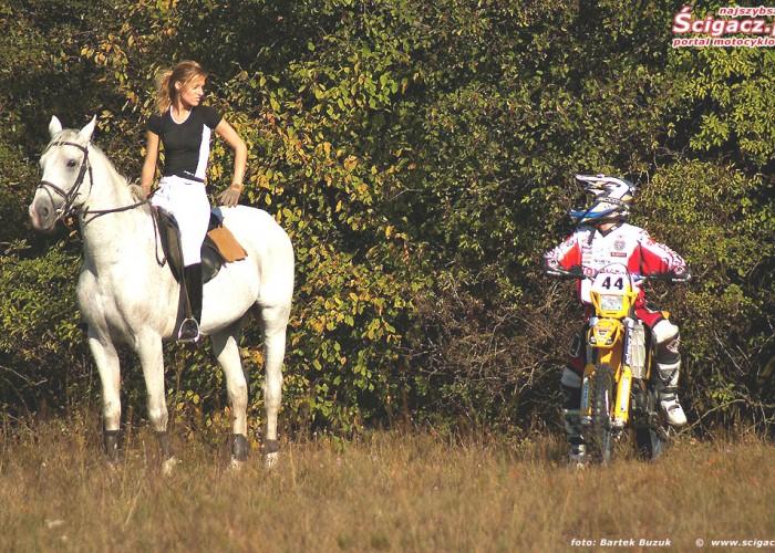 konie i motocykle cz1 00k