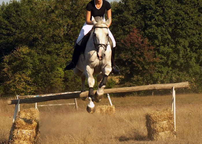 konie i motocykle cz1 05k