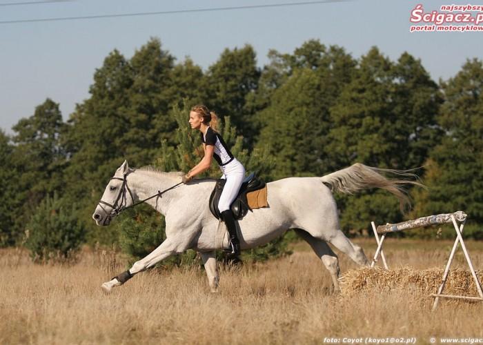 konie i motocykle cz1 06k