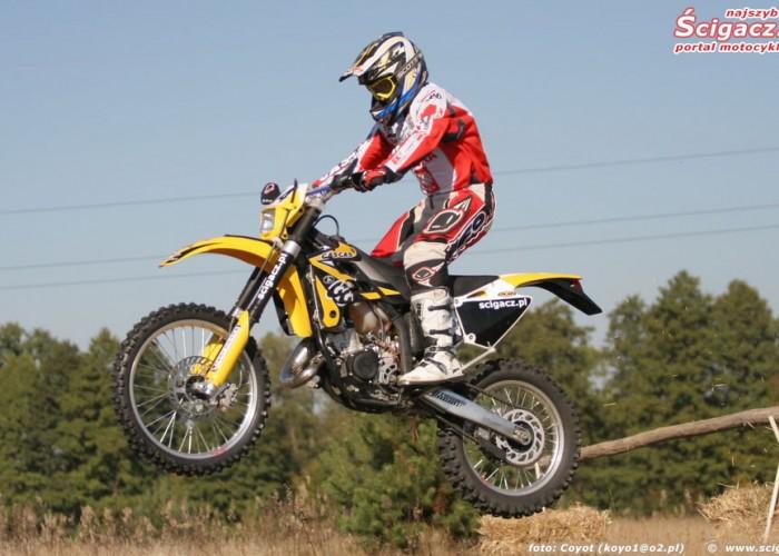 konie i motocykle cz1 07m