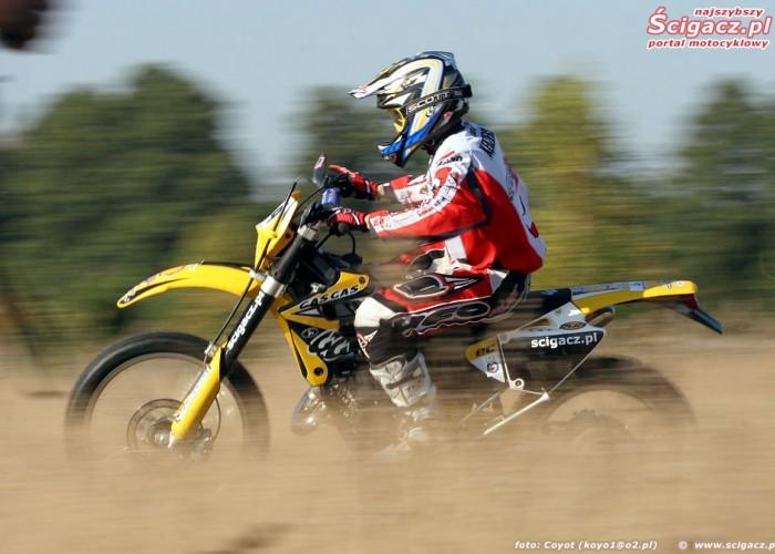 konie i motocykle cz1 11m