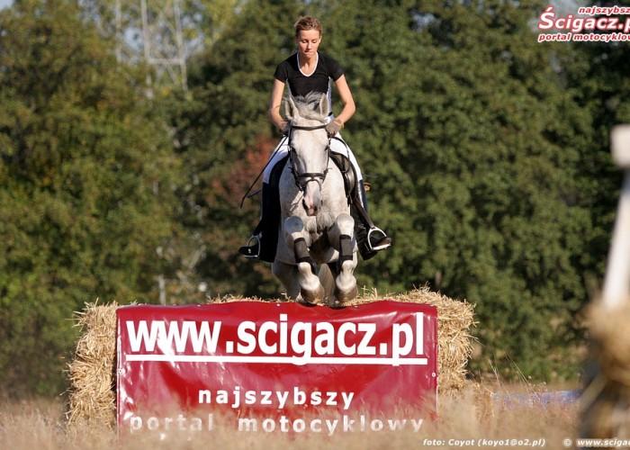 konie i motocykle cz1 14k