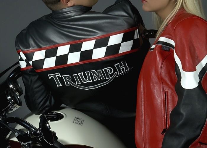 tiumph na triumphie 04