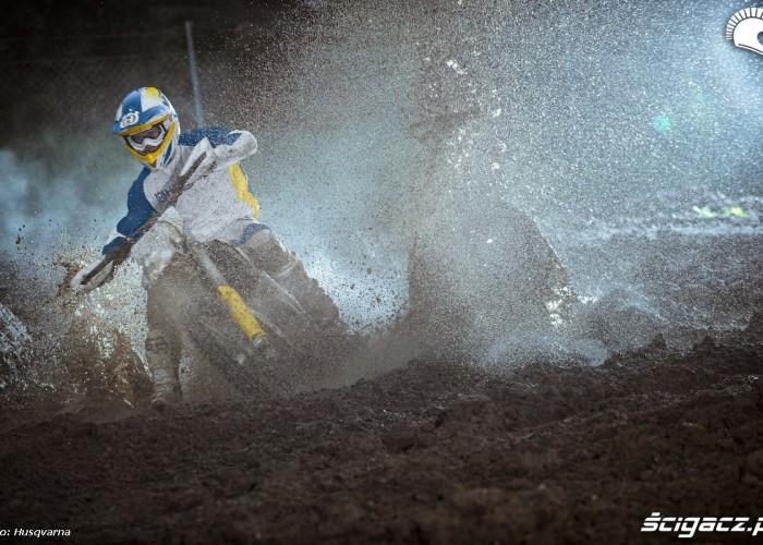 2014 husqvarna modele motocross bloto