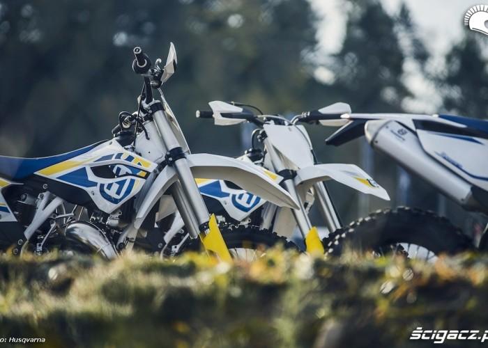 2014 husqvarna modele motocross cala grupa