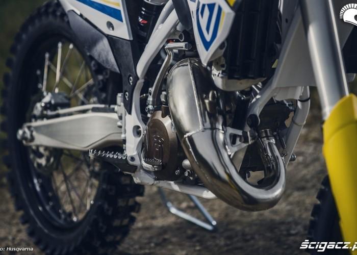 2014 husqvarna modele motocross dyfuzor