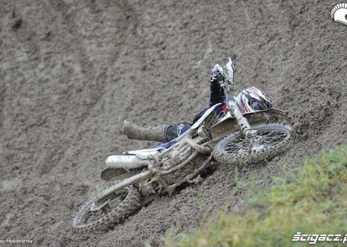 2014 husqvarna modele motocross gleba