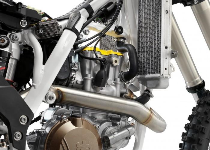 2014 husqvarna modele motocross goly silnik