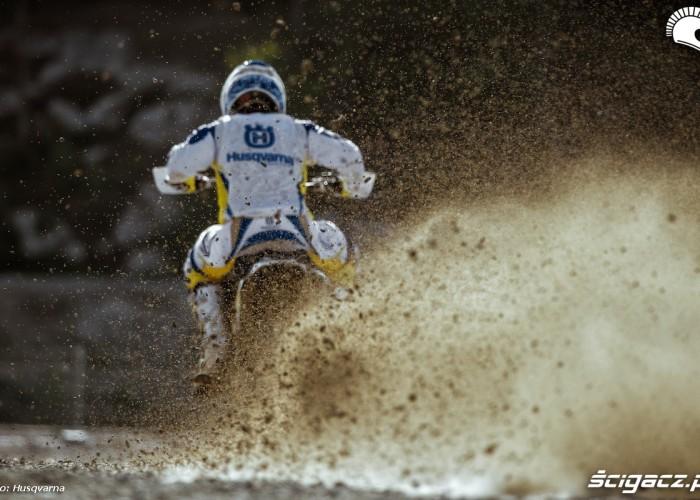 2014 husqvarna modele motocross spod kola