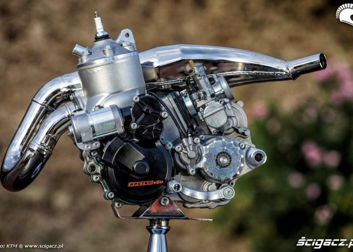 2014 ktm freeride 250 r silnik