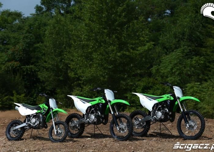 2014 team green