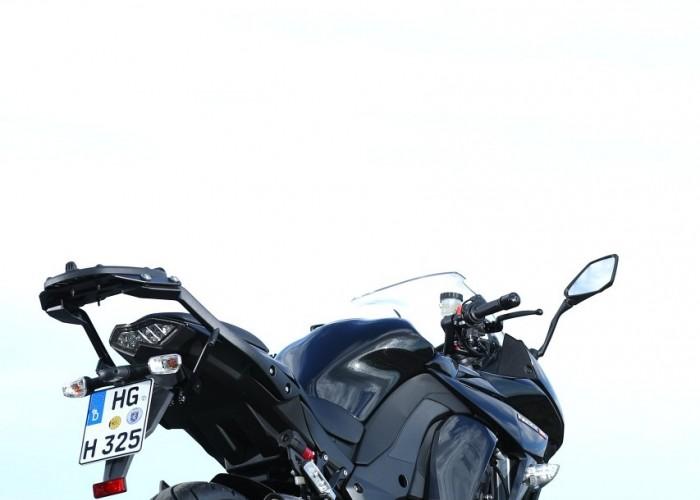 Stelaz Kawasaki Z1000SX 2014
