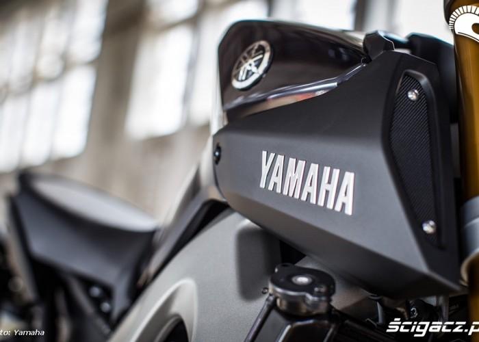 Boczki2014 Yamaha MT09