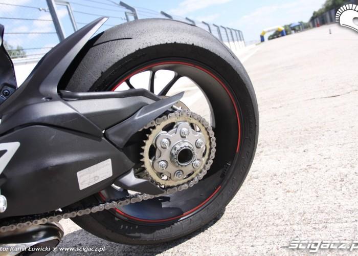 monowahacz Ducati Panigale S Scigacz pl