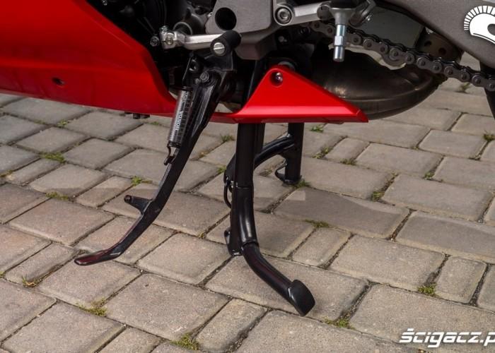 Centralna podstawka Honda VFR 800 2014
