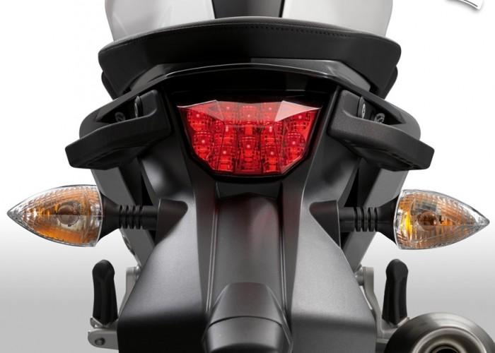 690 Duke 2014 LED