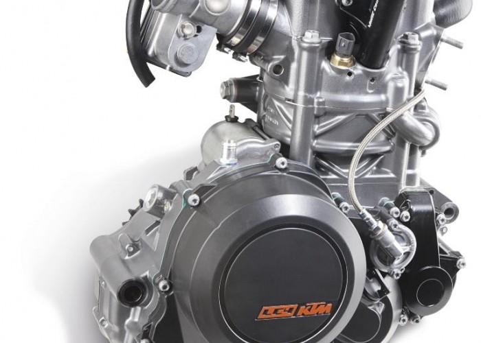 detale silnika