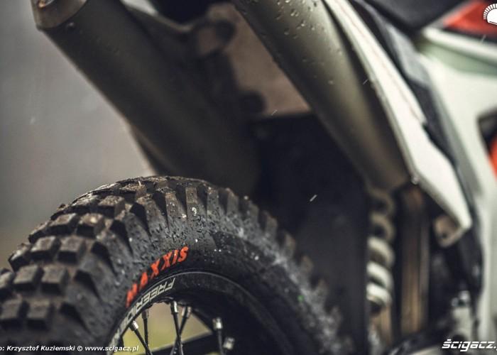 KTM Freeride 250F 2017 test motocykla 03