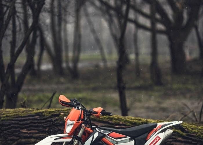 KTM Freeride 250F 2017 test motocykla 18