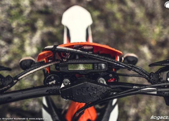 KTM Freeride 250F 2017 test motocykla 34