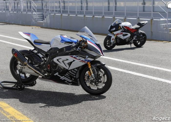 BMW HP4 Race 004