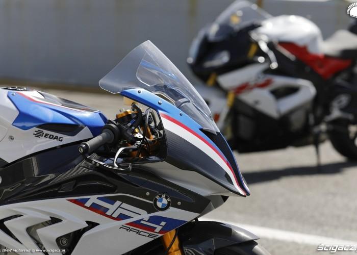 BMW HP4 Race 005