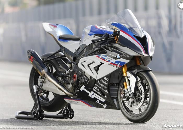 BMW HP4 Race 014