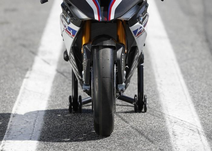BMW HP4 Race 016