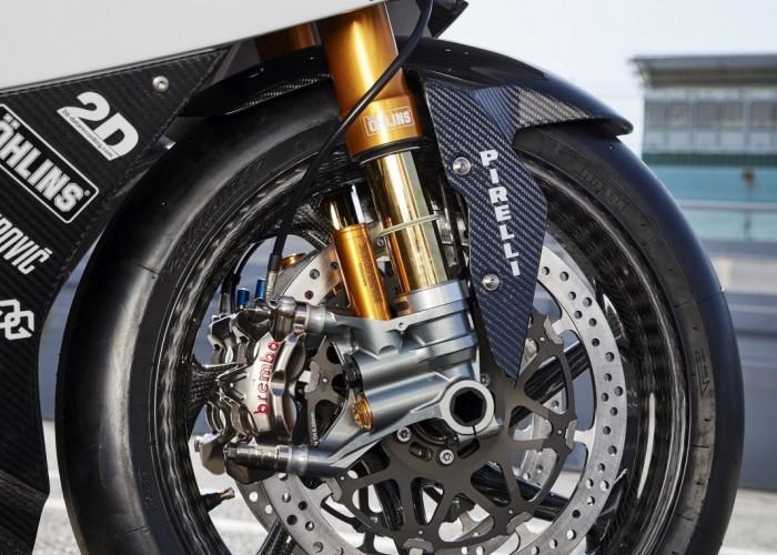 BMW HP4 Race 022