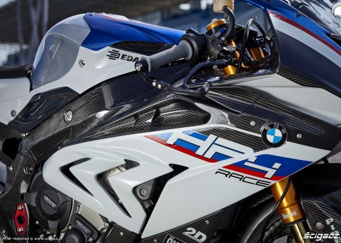 BMW HP4 Race 024