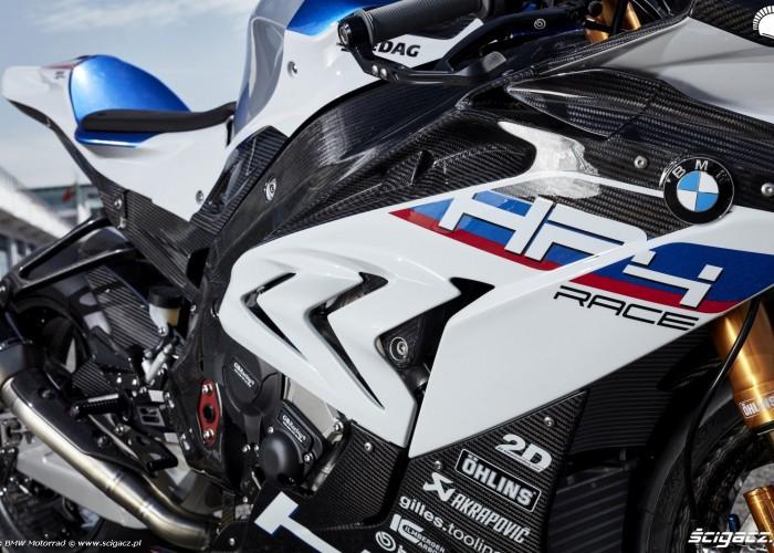 BMW HP4 Race 025