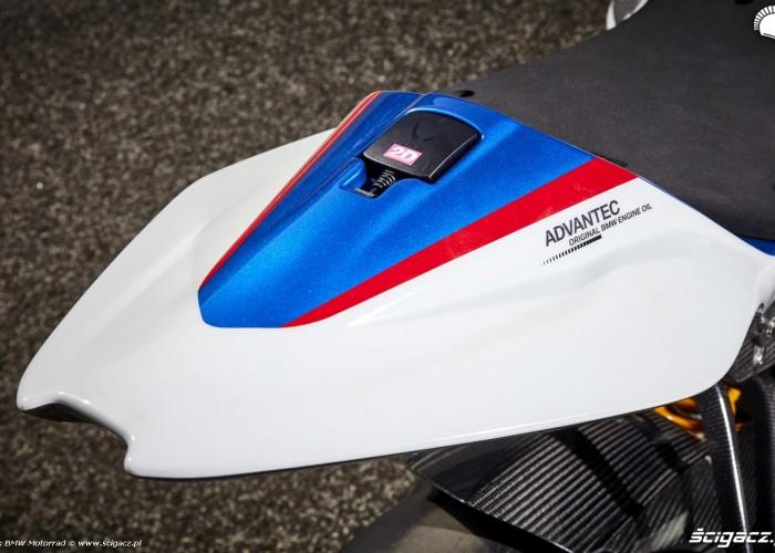 BMW HP4 Race 029
