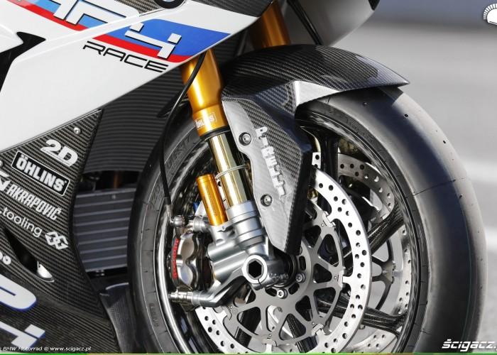 BMW HP4 Race 030