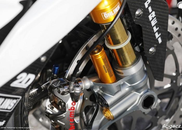 BMW HP4 Race 033