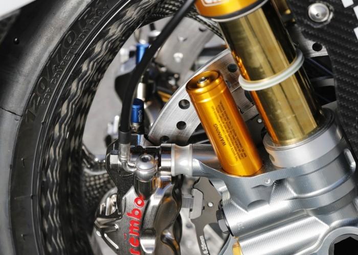 BMW HP4 Race 034